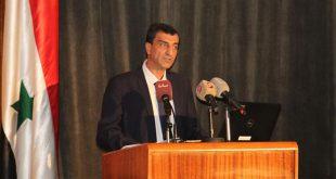 إطلاق مشروع مدونة وطن eSyria بحلة جديدة